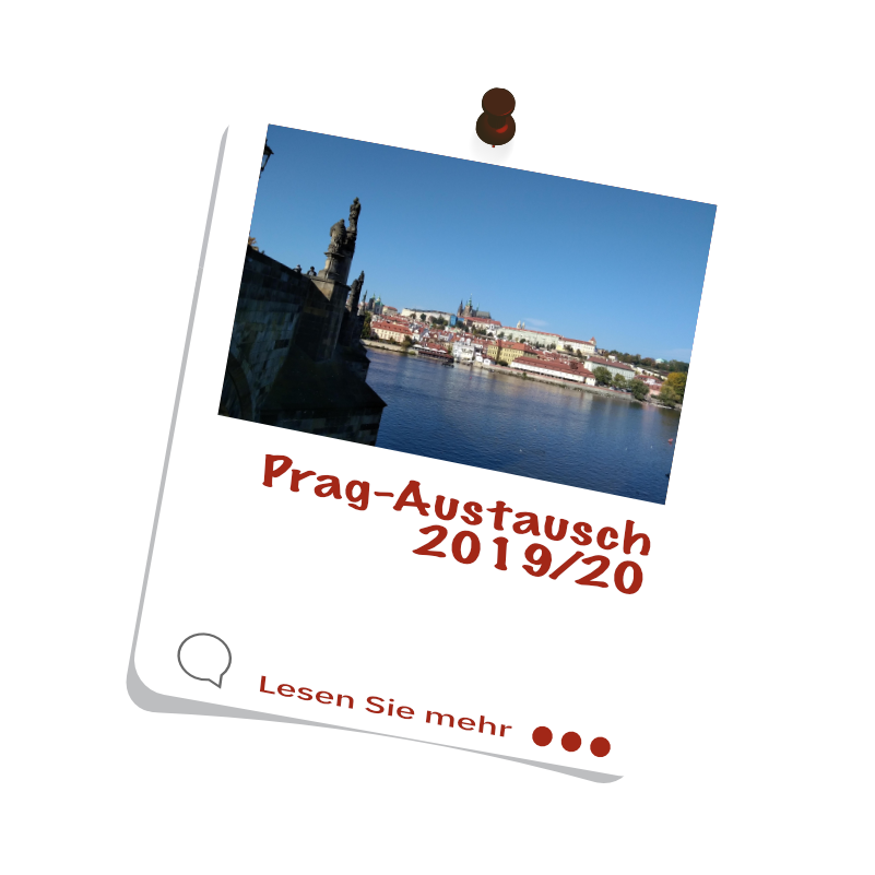 Prag-Austuasch