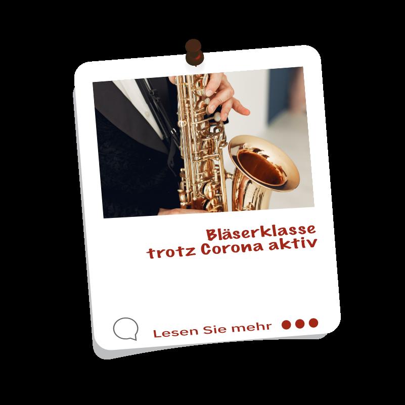 Blasinstrument_Corona