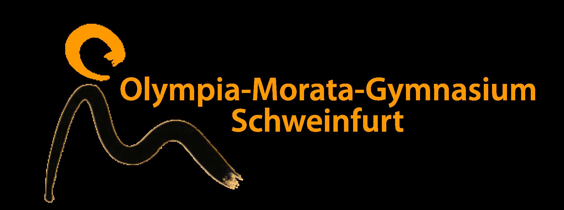 Logogelb
