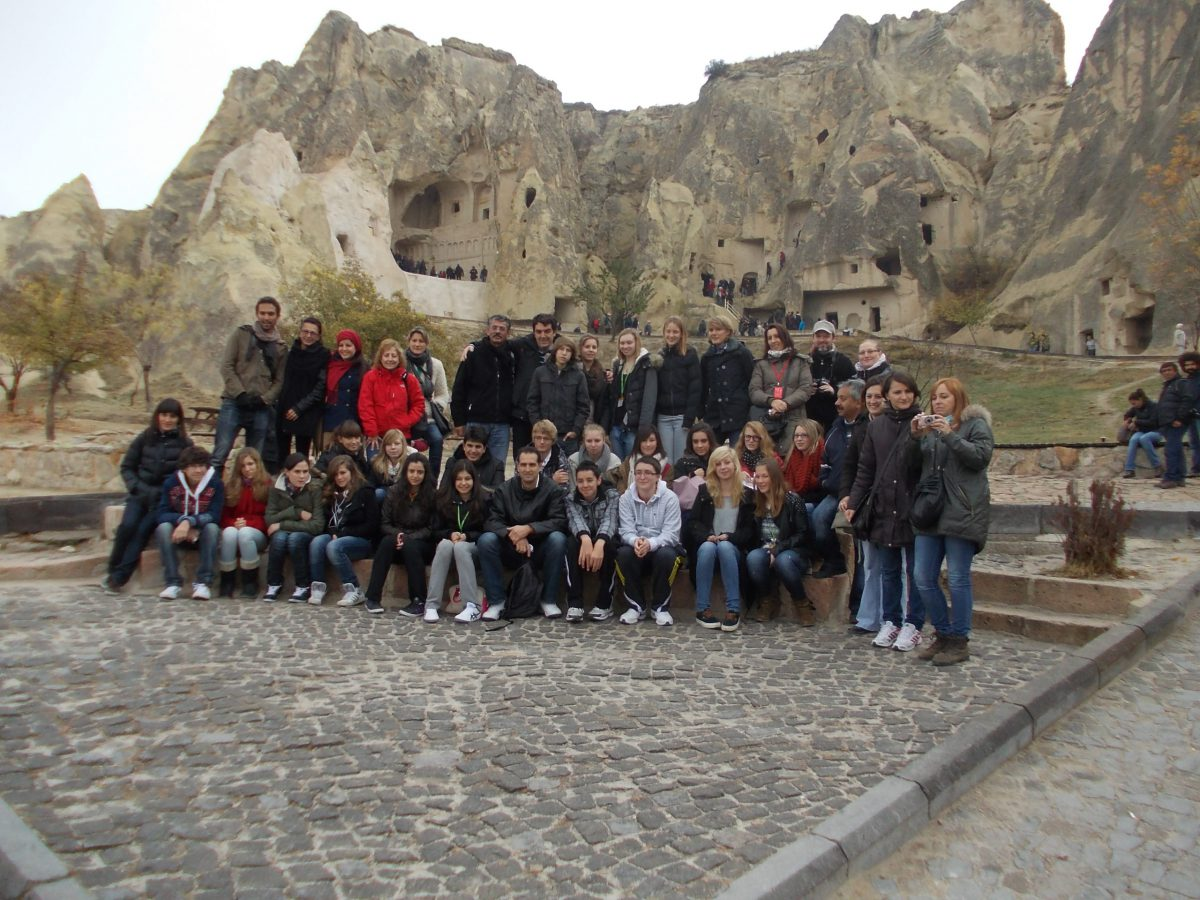 Die-Schülergruppe-in-Kapadokien.jpg