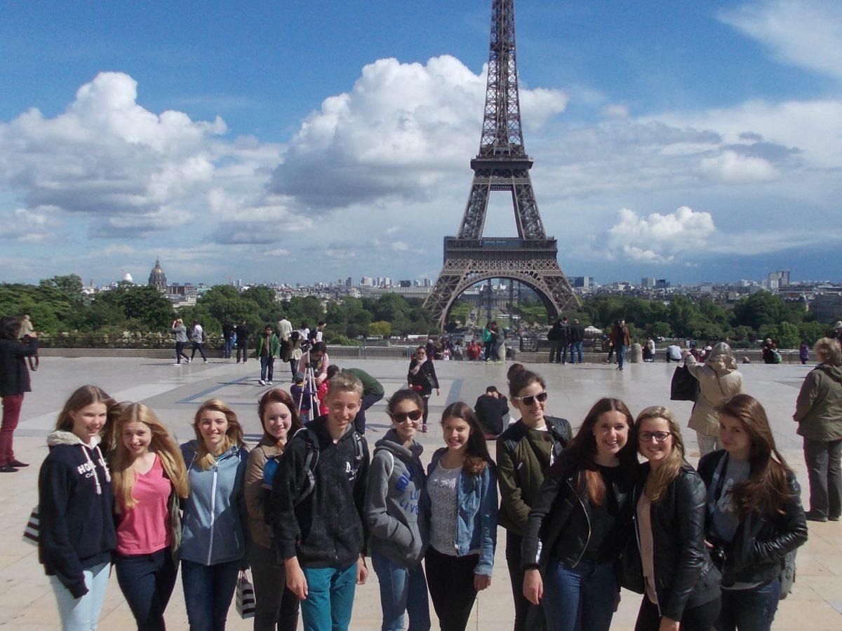 Ein-toller-Abschluss-für-uns-ein-Tag-in-Paris.jpg
