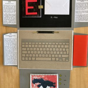 Lapbook 3