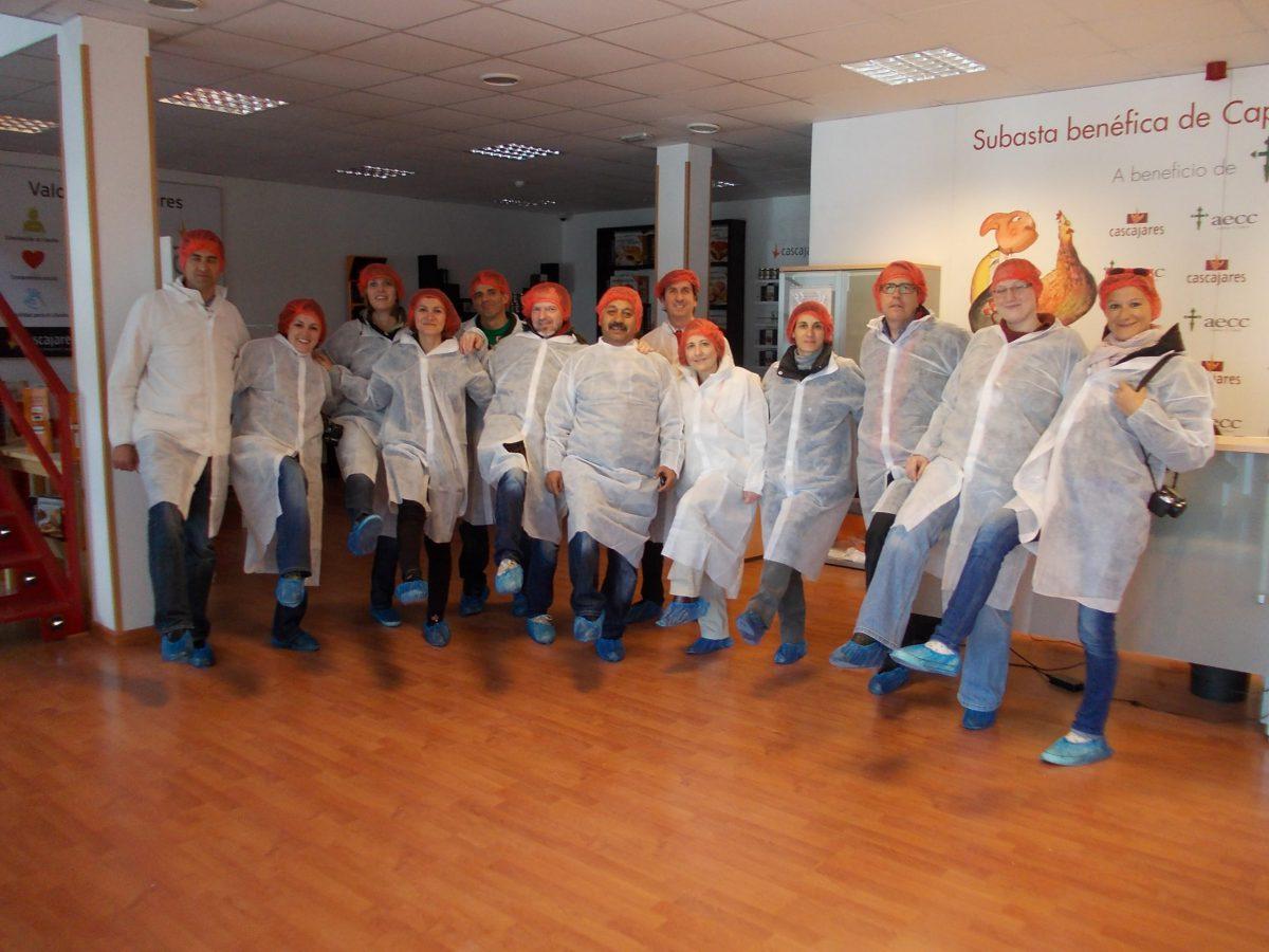 Lehrerexkursion-in-einen-Bio-Fleischereibetrieb.jpg