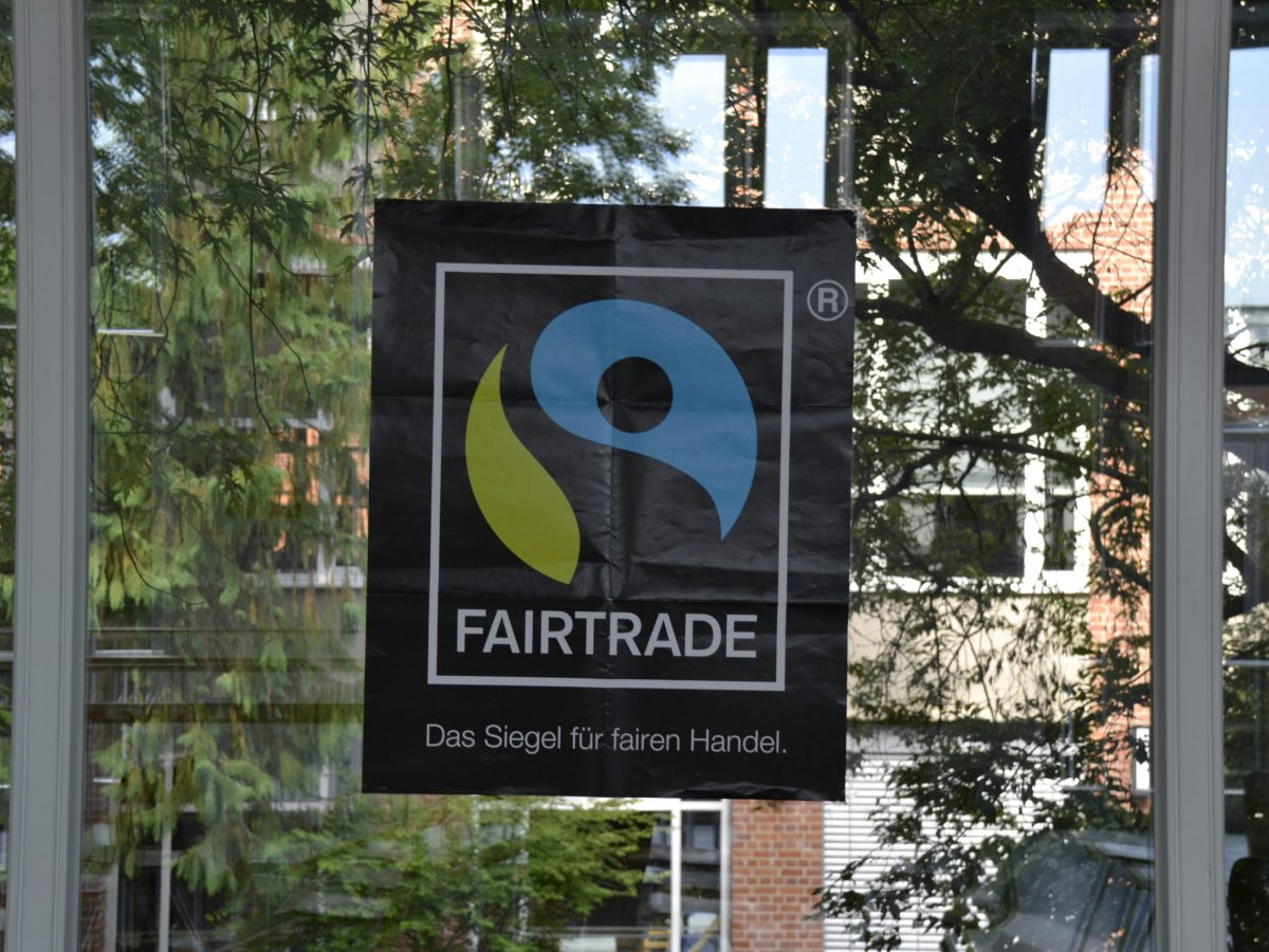 fairtrade-2-scaled.jpg