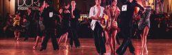 people-dancing-on-dance-floor-2057274